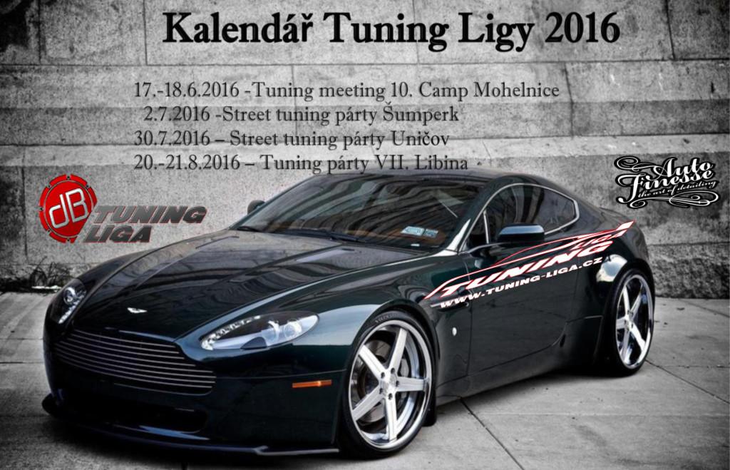 kalendář TL 2016,1